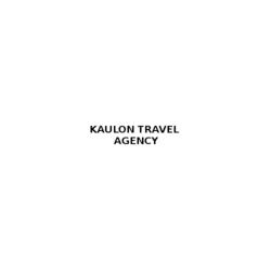 Agenzia Viaggi Kaulon Travel Agency - Agenzie viaggi e turismo Caulonia