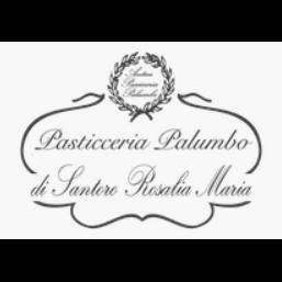 Pasticceria Palumbo - Pasticcerie e confetterie - vendita al dettaglio San Biagio Platani