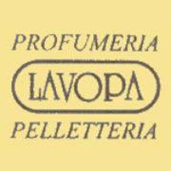 Profumeria Pelletteria Lavopa - Pelletterie - vendita al dettaglio Bari