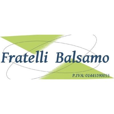 Fratelli Balsamo - Forniture alberghi, bar, ristoranti e comunita' San Damiano d'Asti