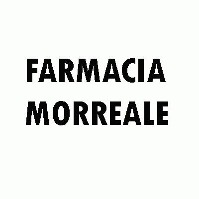 Farmacia Morreale