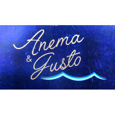 Ristorante Anema & Gusto - Ristoranti Sala