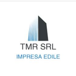 Tmr - Imprese edili Monte San Biagio