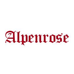 Alpenrose - Bar e caffe' Laives