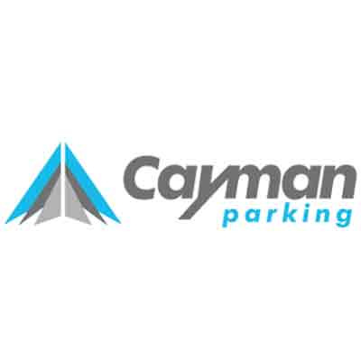 Cayman Parking Fiumicino - Autorimesse e parcheggi Fiumicino