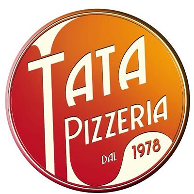Pizzeria Bar da Tata - Pizzerie Asiago