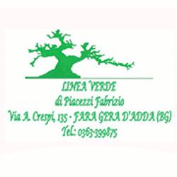 Fioreria Linea Verde - Fiori e piante - vendita al dettaglio Fara Gera d'Adda