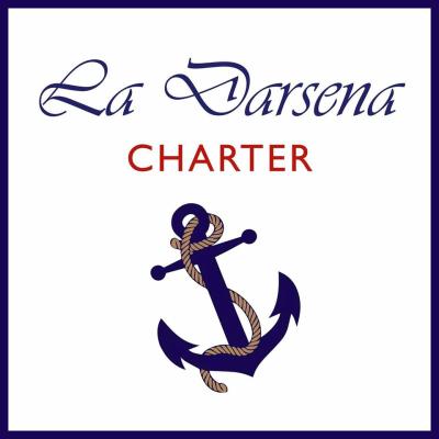 La Darsena - Nautica - noleggio Napoli
