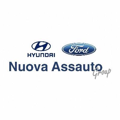 Nuova Assauto Spa - Automobili - commercio Gaglianico