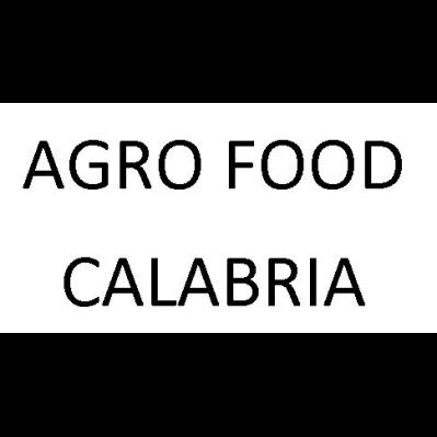 Agro Food Calabria - Marmellate e confetture San Ferdinando