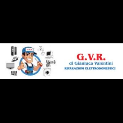 G.V.R. di Gianluca Valentini - Televisori, videoregistratori e radio - riparazione Spoleto