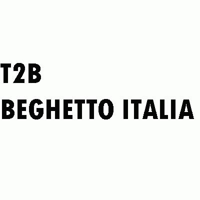 T2b Beghetto Italia - Trasporti Resana