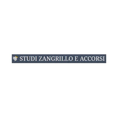 Studio Zangrillo Accorsi - Consulenza del lavoro Torino
