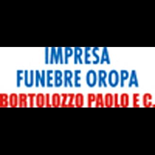 Impresa Funebre Oropa di Bortolozzo Paolo & C. Sas - Onoranze funebri Biella