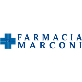 Farmacia Marconi - Farmacie Latina