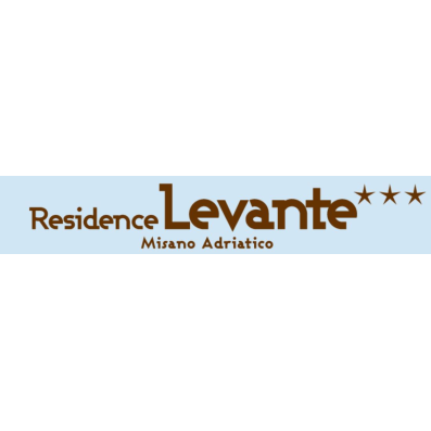 Residence Levante Misano Adriatico - Residences ed appartamenti ammobiliati Misano Adriatico