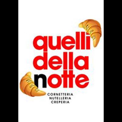 Quelli della Notte - Gastronomie, salumerie e rosticcerie San Benedetto del Tronto