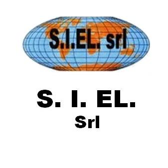S.I.El. Società Industriale Elettrodomestici - Elettrodomestici - produzione e ingrosso Casale Monferrato