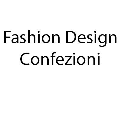 Fashion Design Confezioni - Abbigliamento industria - forniture ed accessori Maletto