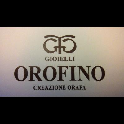 Gioielli OROFINO Creazione Orafa - Gioiellerie e oreficerie - vendita al dettaglio Corigliano Calabro Scalo