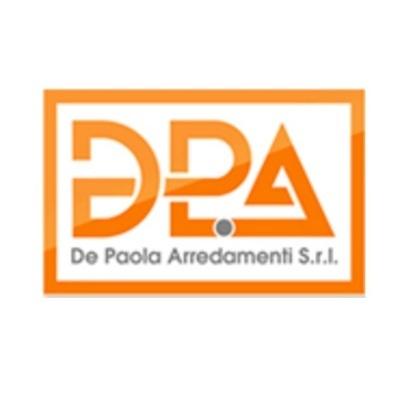 De Paola Arredamenti - Arredamenti - vendita al dettaglio Benevento