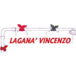 Laganà Vincenzo Riscaldamento - Idraulici e lattonieri Reggio di Calabria
