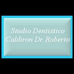 Studio Dentistico Caldiron Dott. Roberto - Dentisti medici chirurghi ed odontoiatri Rovigo