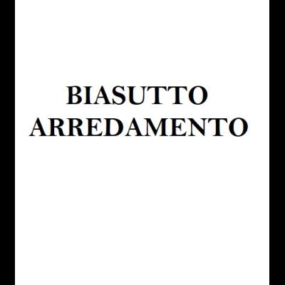 Arredamenti Biasutto  Nico Biasutto - Arredamenti - vendita al dettaglio Noventa di Piave