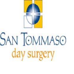 San Tommaso Day Surgery - Ambulatori e consultori Vignola