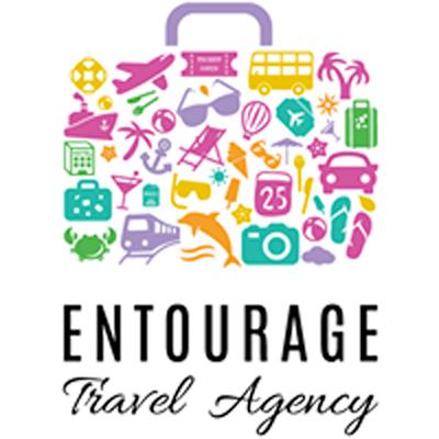 Entourage Travel Agency - Agenzie viaggi e turismo Firenze