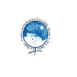 Le Onde - O.N.L.U.S. - Associazioni di volontariato e di solidarieta' Palermo