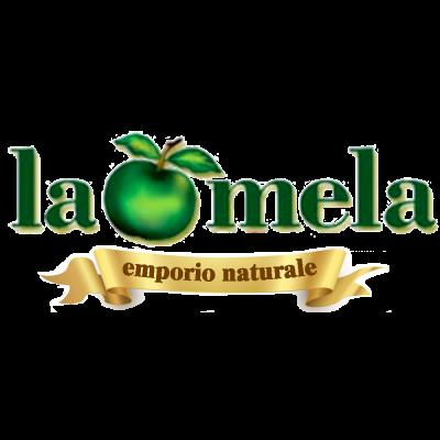 Emporio La Mela - Alimenti dietetici e macrobiotici - vendita al dettaglio Palermo