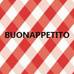Buon Appetito Service - Ristorazione collettiva e catering San Vittore Olona