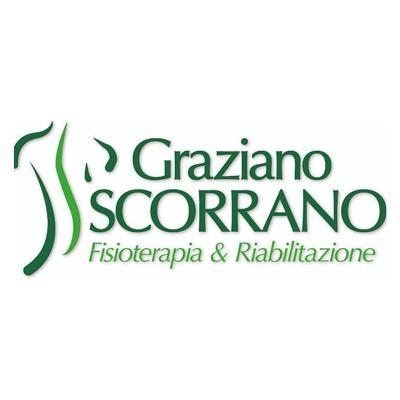 Fisioterapia Scorrano - Fisiokinesiterapia e fisioterapia - centri e studi Sannicola