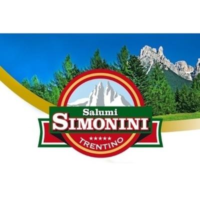 Salumi Simonini Salumificio e Salumeria - Salumifici e prosciuttifici Ala