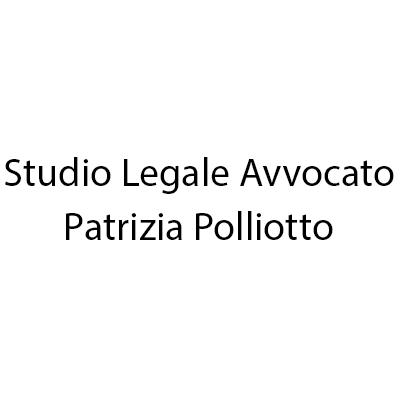Studio Legale Avvocato Patrizia Polliotto - Avvocati - studi Torino