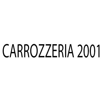 Carrozzeria 2001 - Carrozzerie automobili Cannero Riviera