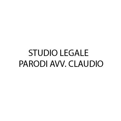 Studio Legale Parodi Avv. Claudio - Avvocati - studi Novi Ligure