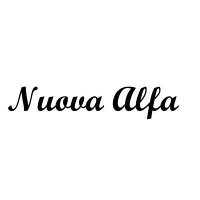 Nuova Alfa - Trasporti Trieste