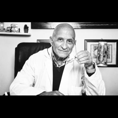 Studio Medico Dott. Antonio Mazzei - Medici specialisti - chirurgia plastica e ricostruttiva Taranto