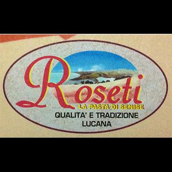 Pastificio - Panificio Roseti - Panetterie Senise