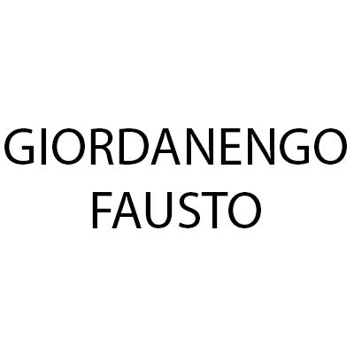 Giordanengo Fausto - Gioiellerie e oreficerie - vendita al dettaglio Boves