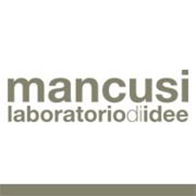 Pasticceria Mancusi - Gelaterie Avigliano