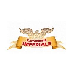 Carrozzeria Imperiale - Autonoleggio Varano de' Melegari