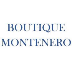 Boutique Montenero - Abbigliamento alta moda e stilisti - boutiques Foligno