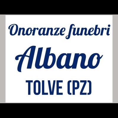 Onoranze Funebri Albano