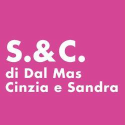 S. & C. Confezioni D'Arredo - Tappezzerie in stoffa, plastica e pelle Fregona