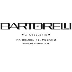 Bartorelli Gioielleria - Rivenditore Autorizzato Rolex - Orologi - produzione e commercio Pesaro