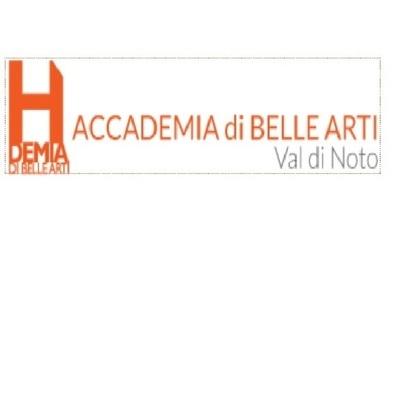 Accademia delle belle arti - istituti professionali privati Noto