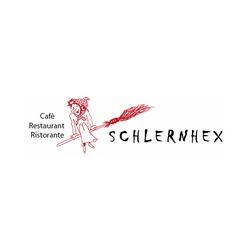 Ristorante Caffè Schlern-Hex - Ristoranti Castelrotto